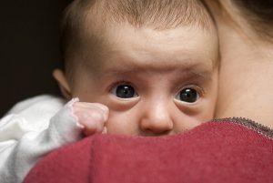 maternité : https://pbs.twimg.com/media/CvJJJ75UkAEZCjc.jpg
