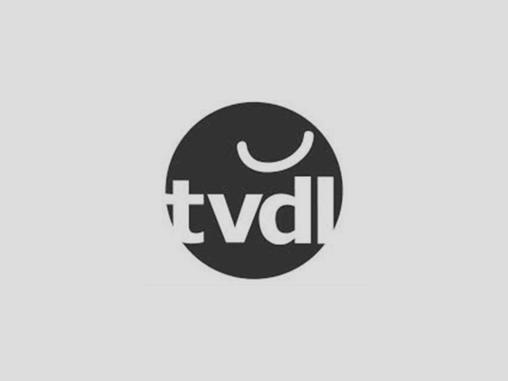 nouveaux services : logo TVDL : dossier-de-presse-TVDL