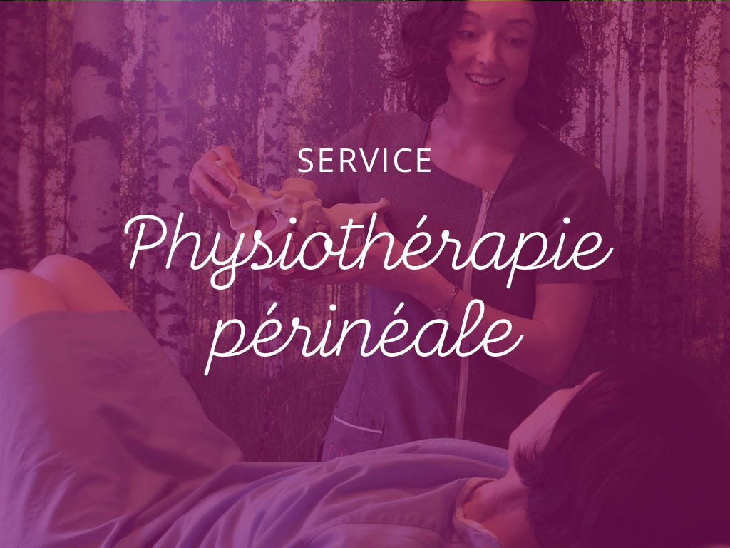 orchidia_vignette_physio-perineale