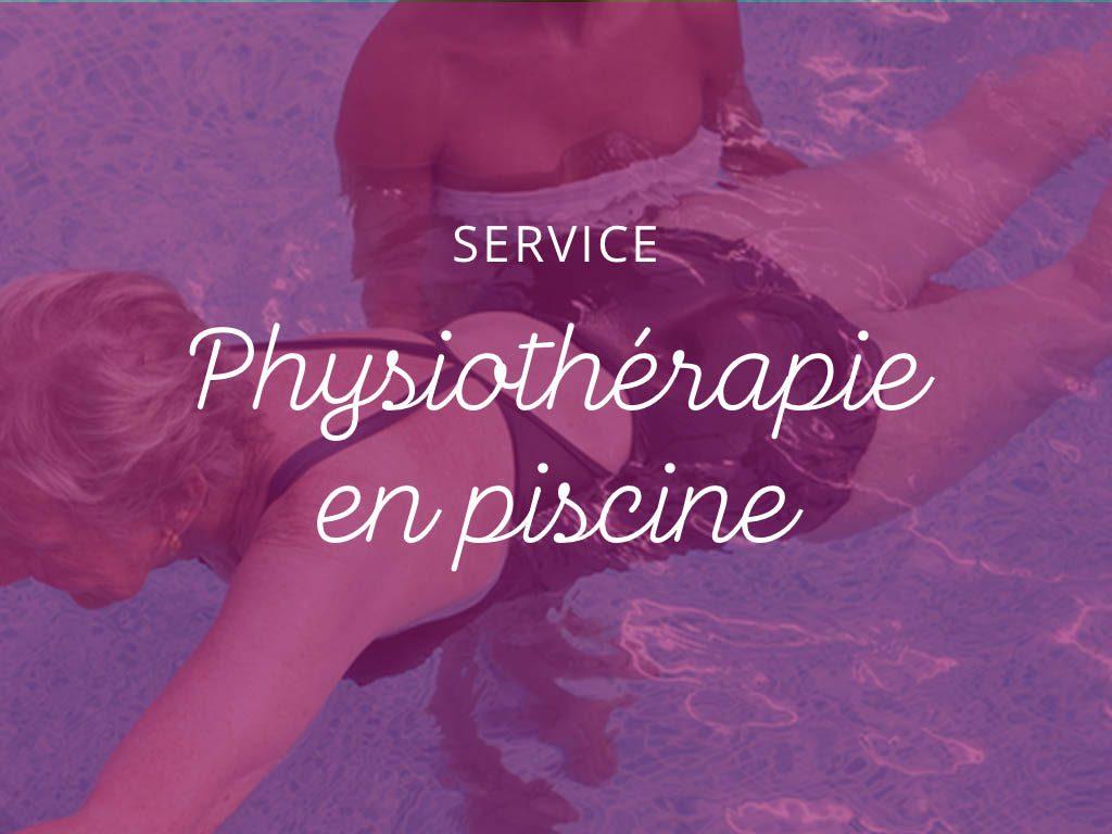 orchidia_vignette_physio-piscine
