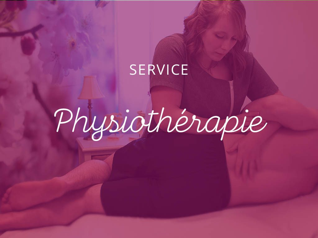 orchidia_vignette_physiotherapie