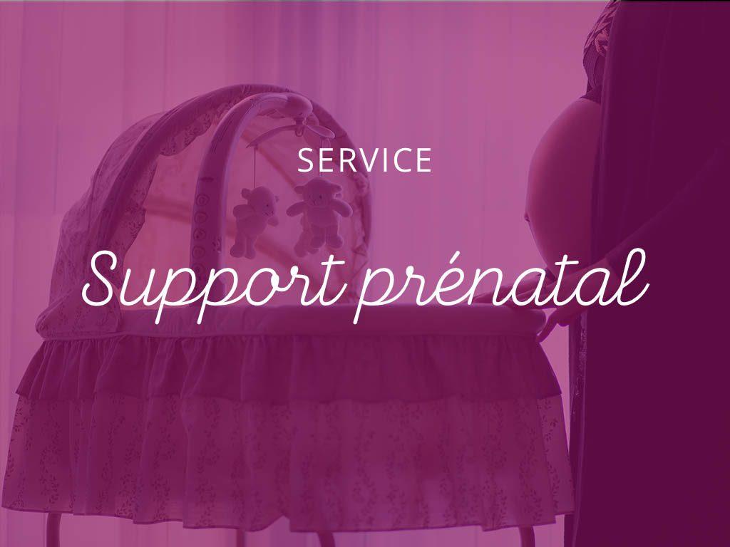 orchidia_vignette_support-prenatal