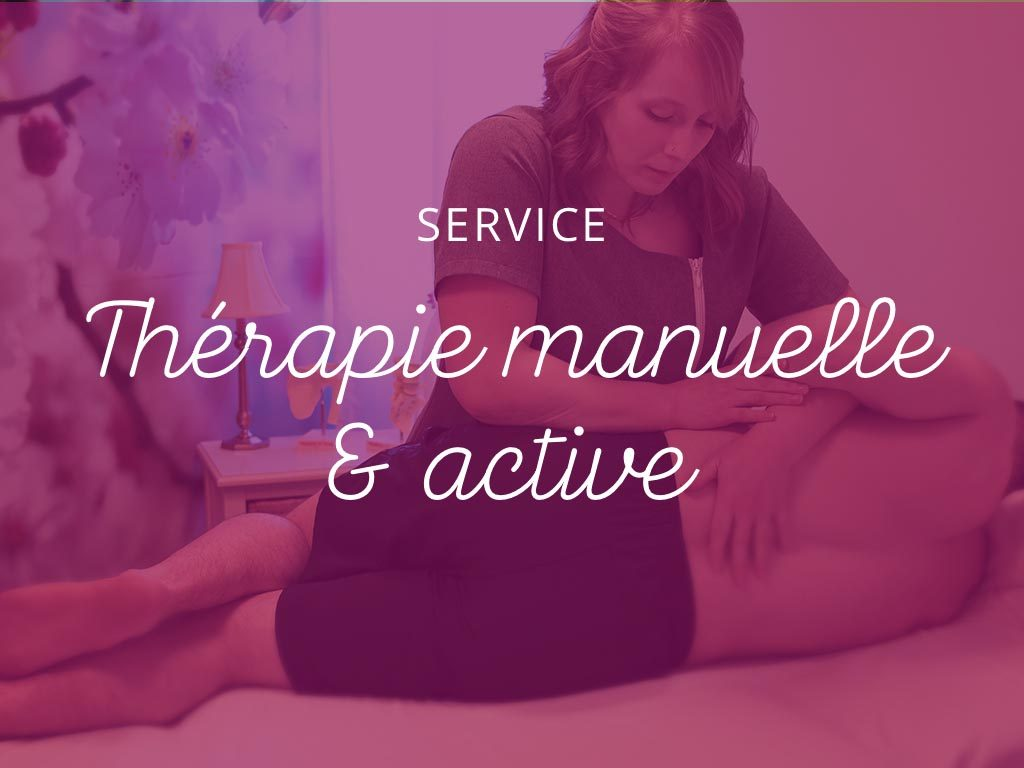 orchidia_vignette_therapie-manuelle-et-active