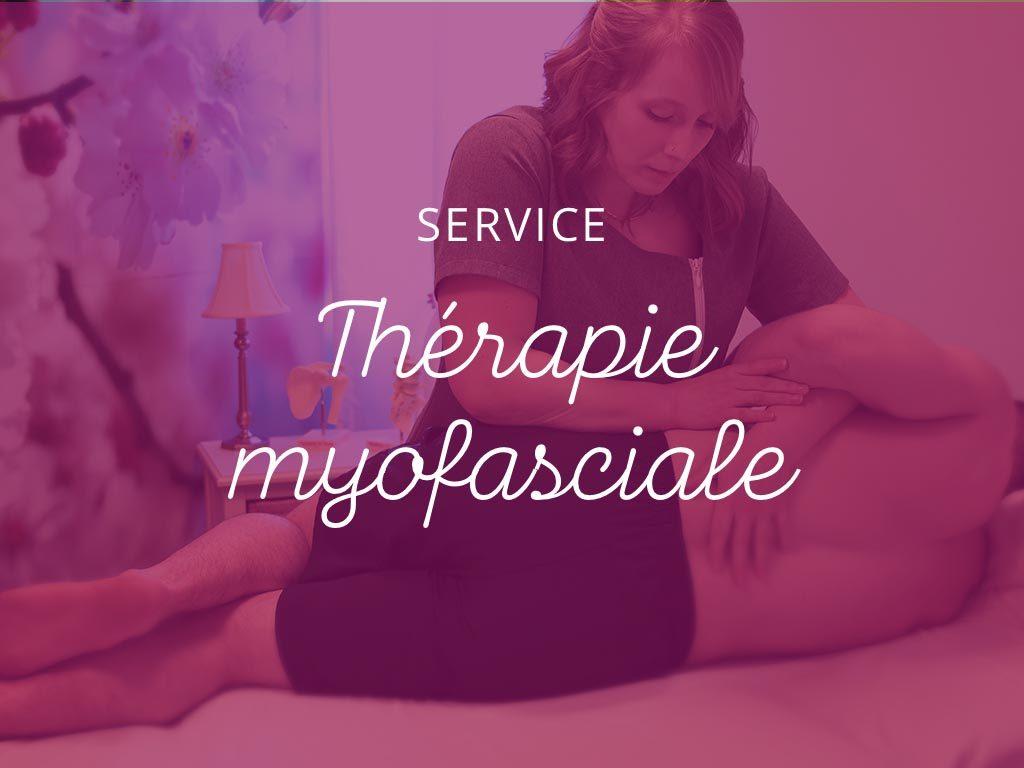 orchidia_vignette_therapie-myofasciale