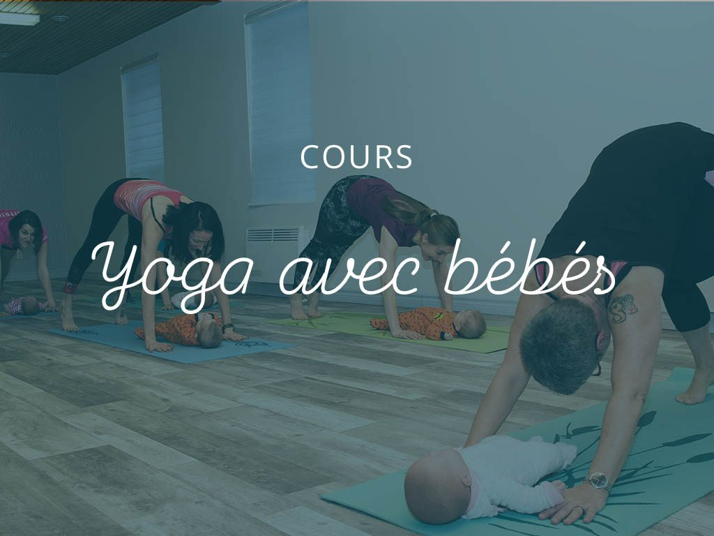 orchidia_vignette_yoga-avec-bebes