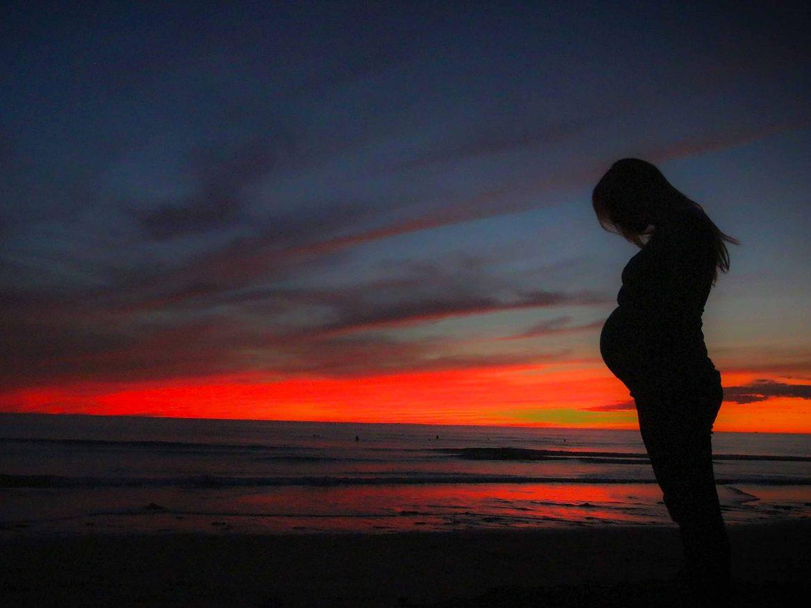 sexe post-accouchement: source : http://www.tplmoms.com