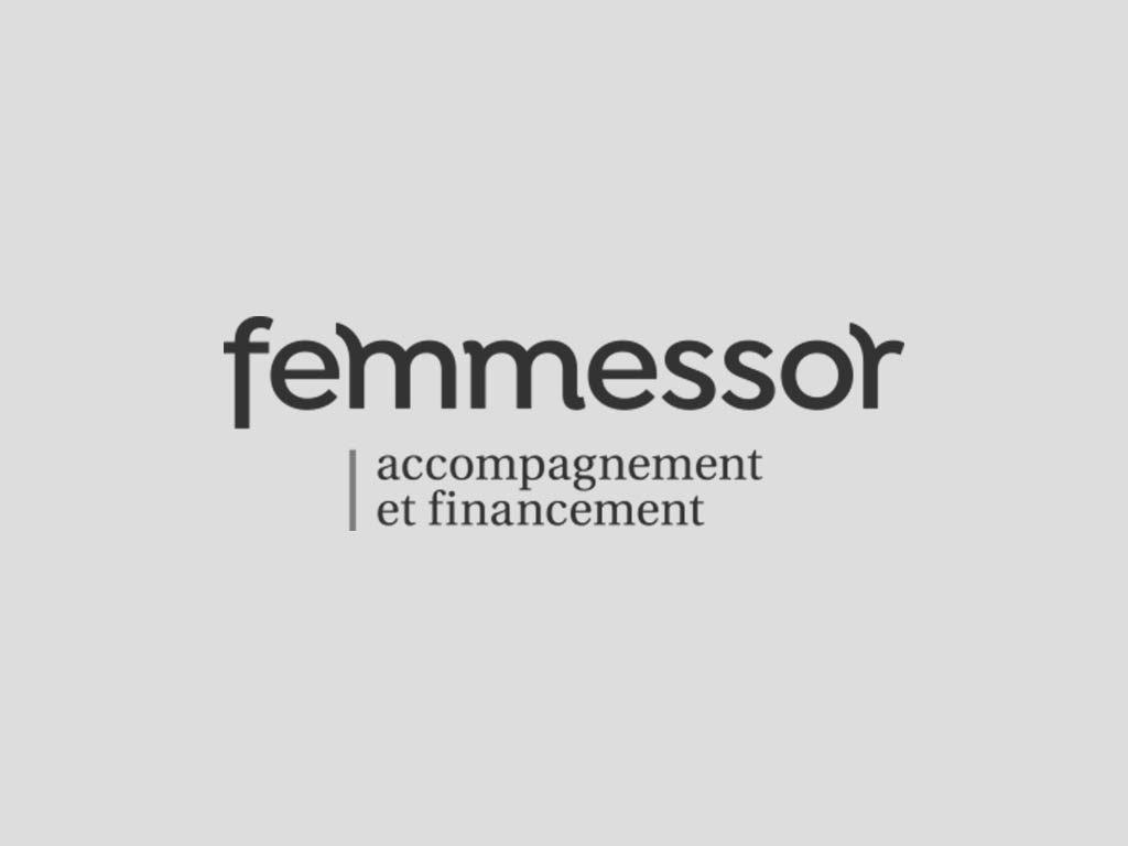 Sonia Bouchard : entrepreneures : orchidia_dossier-de-presse_femmessor