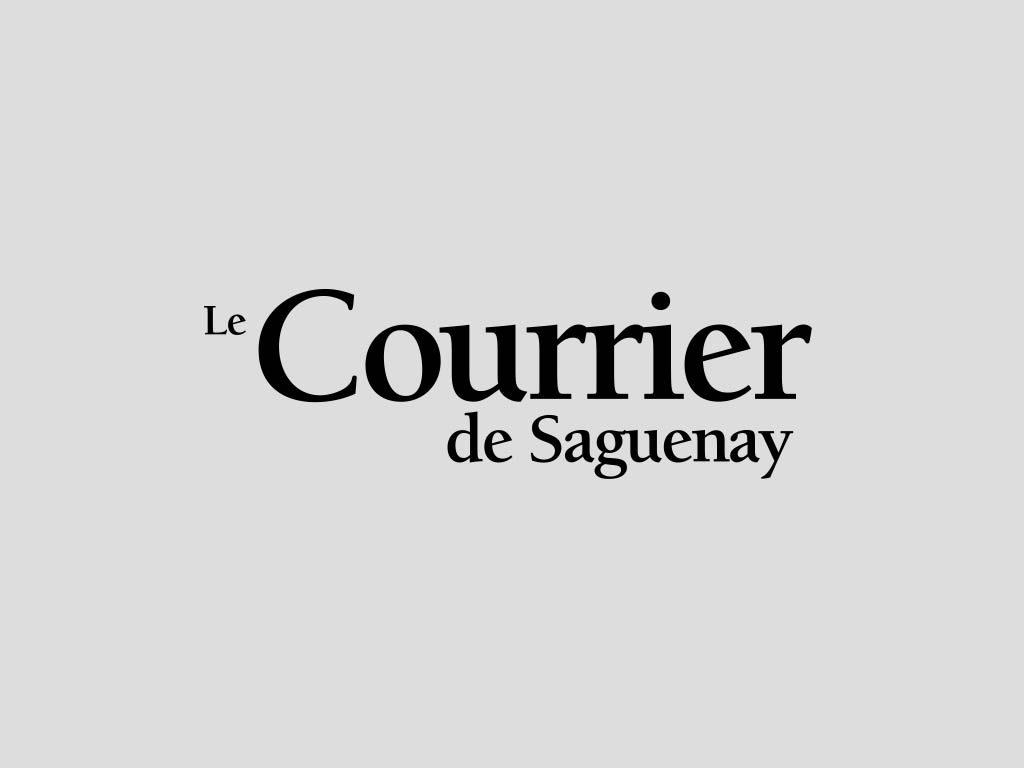 prix femme : orchidia_dossier-de-presse_le-courrier-du-saguenay