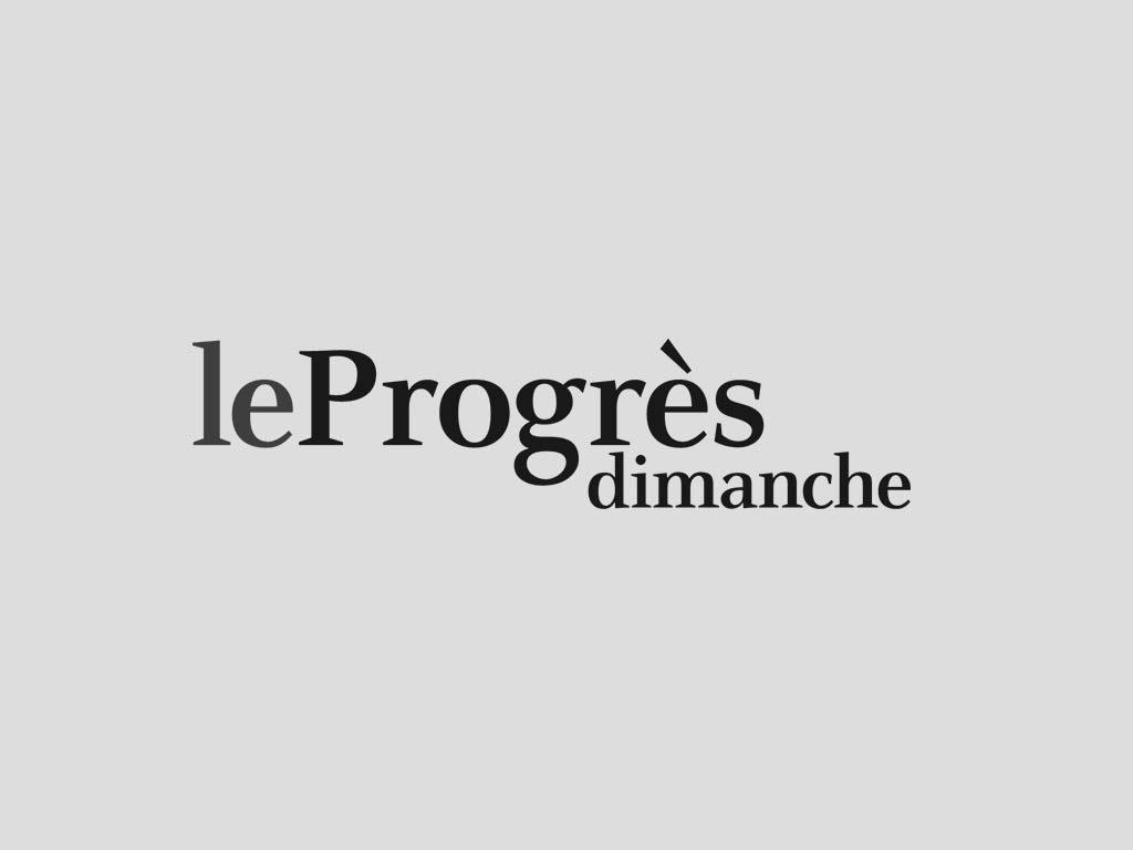 femmes d'affaires : entrepreneure : orchidia_dossier-de-presse_le-progres-dimanche