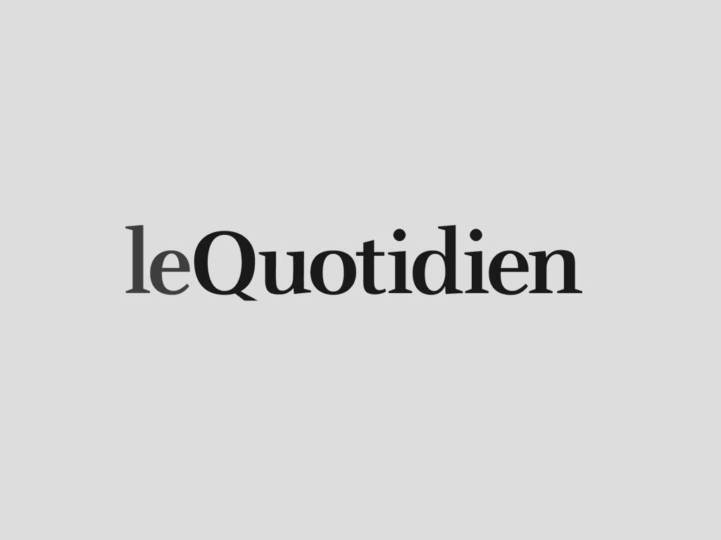 femmes d'affaires : orchidia_dossier-de-presse_le-quotidien