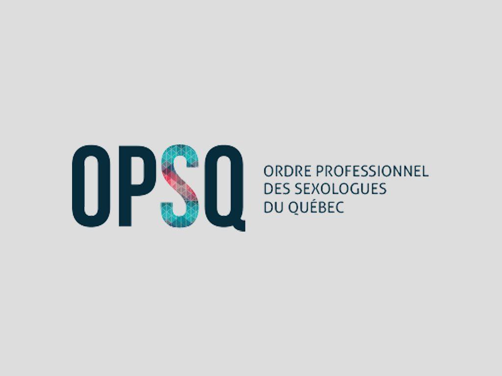 sexologues : orchidia_partenaire-lien-utile_OPSQ