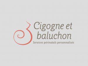 Cigogne et baluchon : orchidia_partenaire-lien-utile_cigogne-baluchon