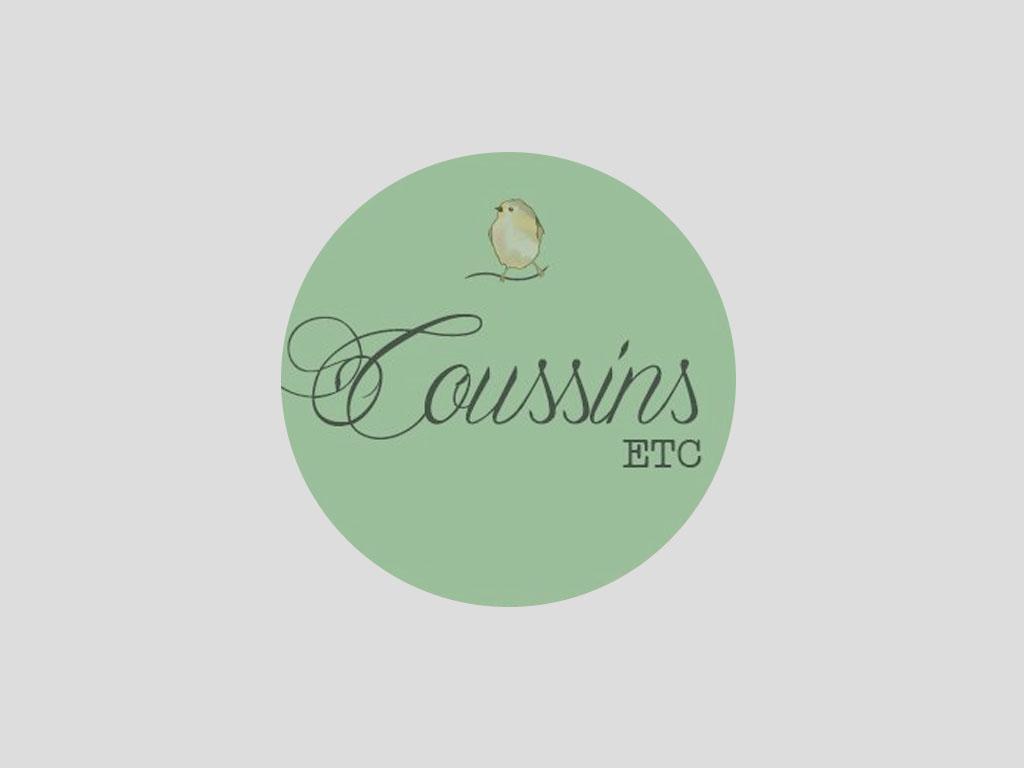 coussins allaitement : orchidia_partenaire-lien-utile_coussins-etc