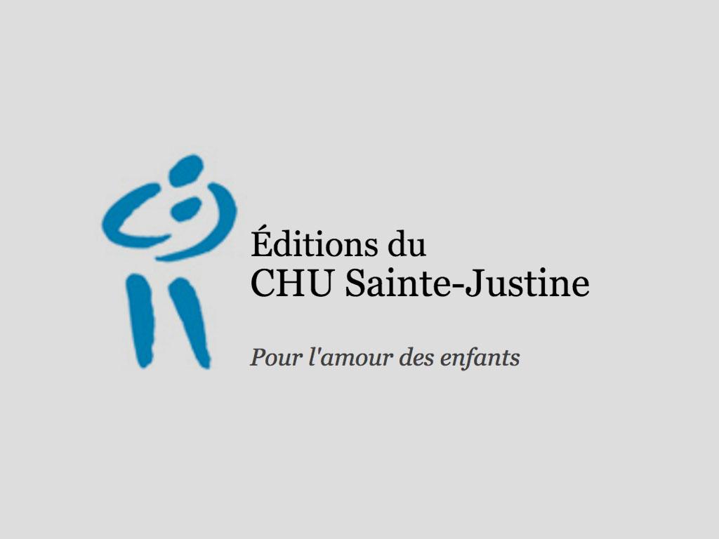 Éditions CHU Sainte-Justice : orchidia_partenaire-lien-utile_editions-chu-sainte-justine