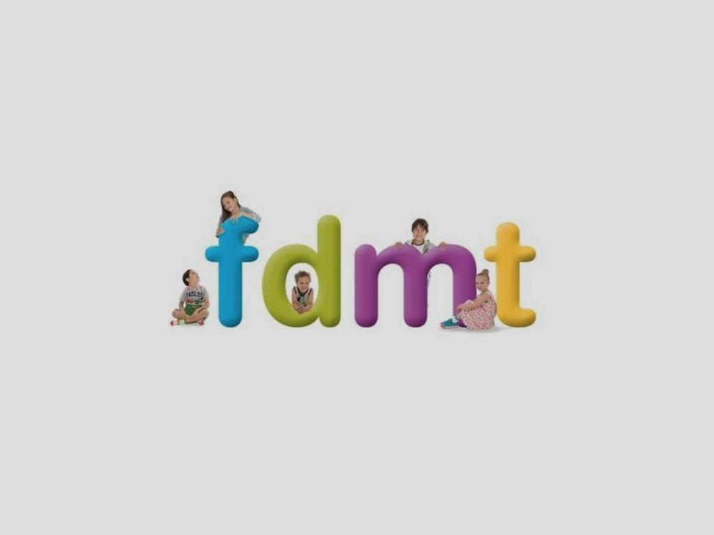 fdmt : orchidia_partenaire-lien-utile_fdmt