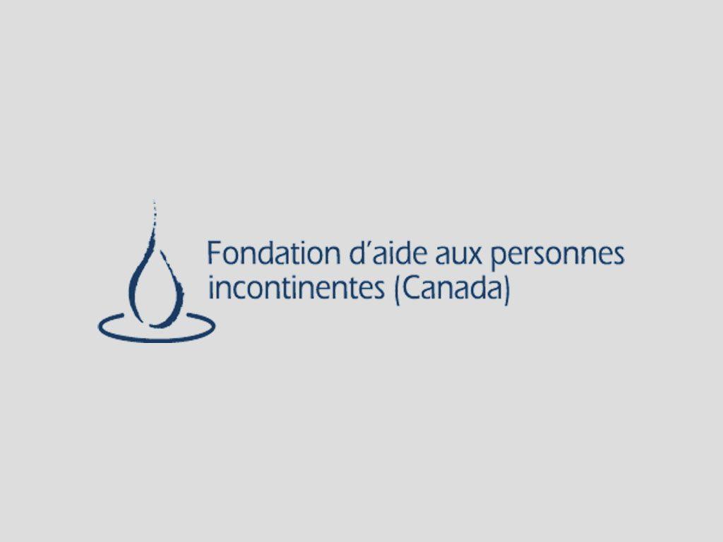 incontinence : orchidia_partenaire-lien-utile_fondation-aide-aux-personnes-incontinentes