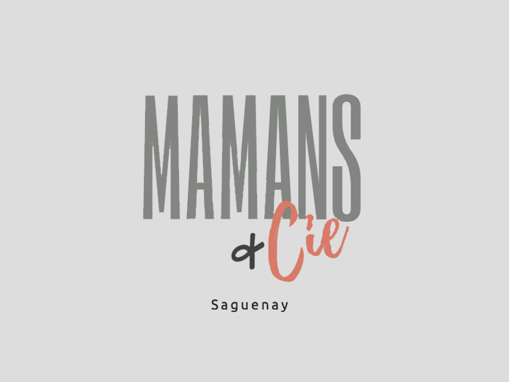mamans & cie : orchidia_partenaire-lien-utile_maman-et-compagnie