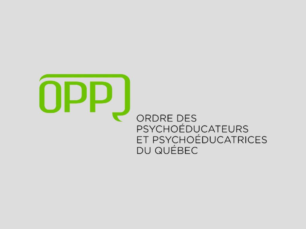 psychoéducateurs: psychoéducation : orchidia_partenaire-lien-utile_oppq