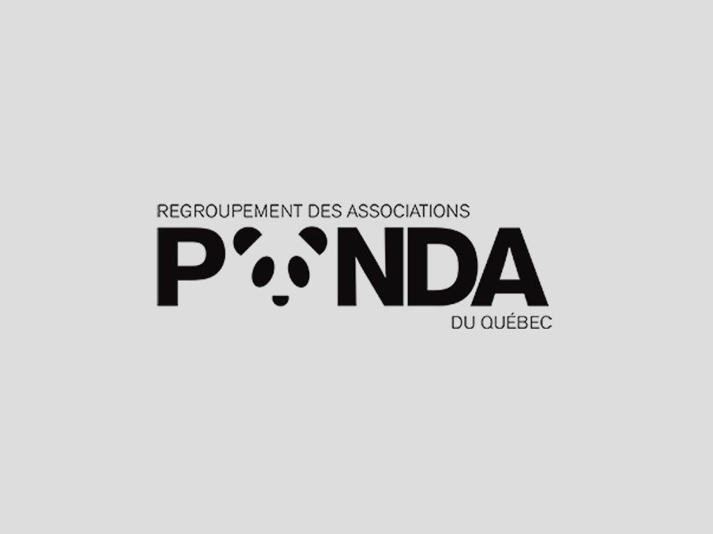 TDAH : orchidia_partenaire-lien-utile_panda