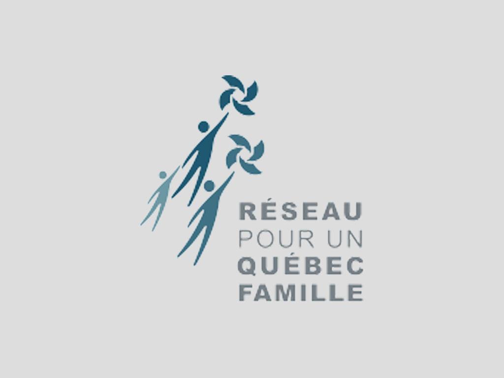 famille : orchidia_partenaire-lien-utile_reseau-pour-un-quebec-famille