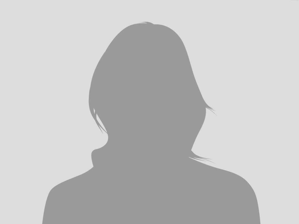 nutritionniste : orchidia_partenaire-lien-utile_silhouette-woman