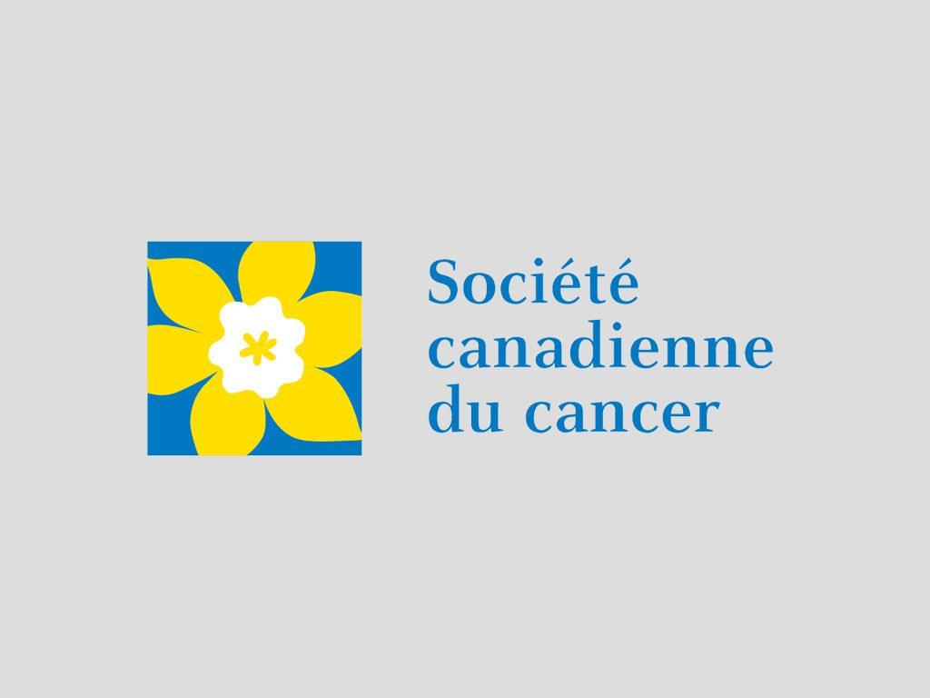 cancer : orchidia_partenaire-lien-utile_societe-canadienne-cancer