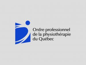 physiothérapie : ordre-physio-quebec