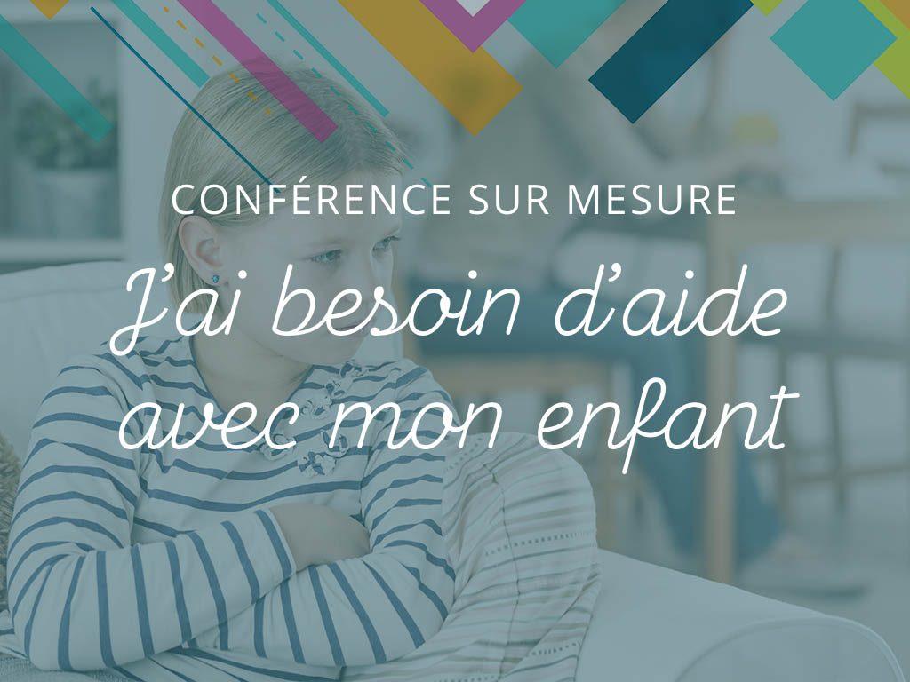 orchidia_vignette_besoin-aide-enfant-conference