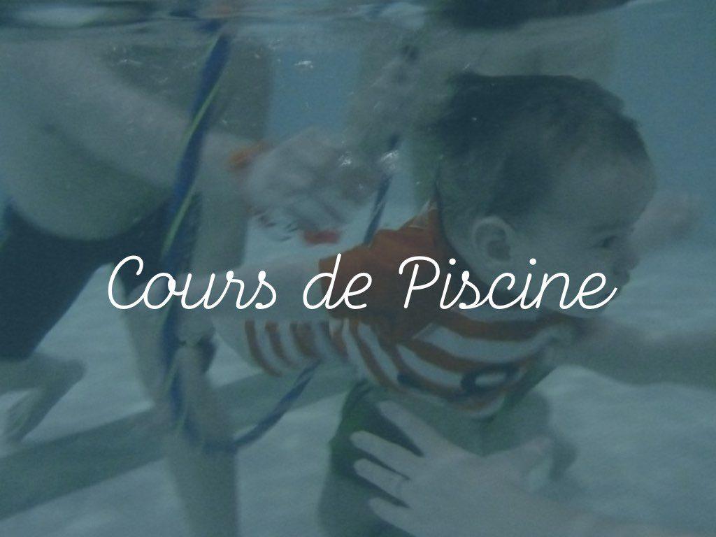 cours-de-piscine-orchidia_vignette.001