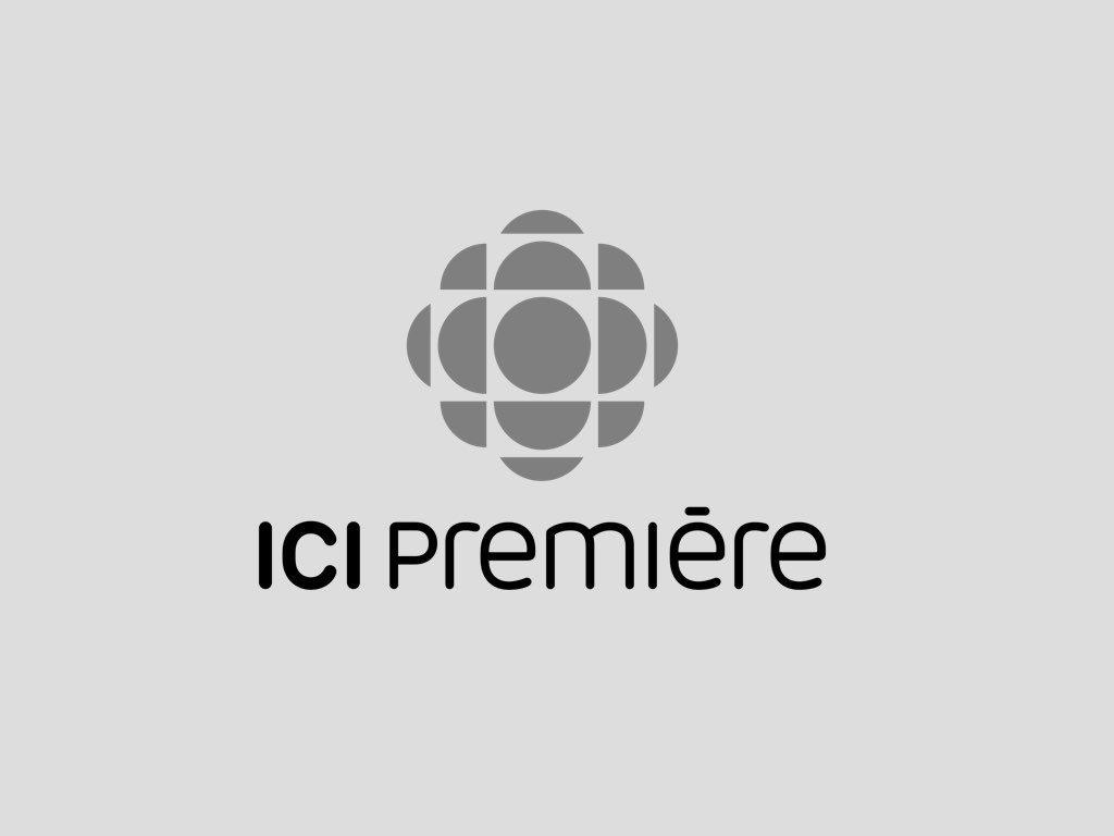 Accès piscine- radio-canada