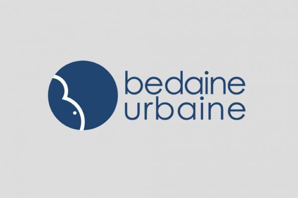bedaine-urbaine