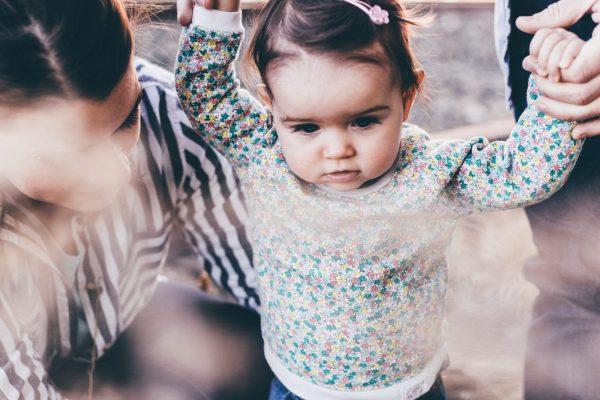 Problème développement moteur chez l'enfant - priscilla-du-preez-234148