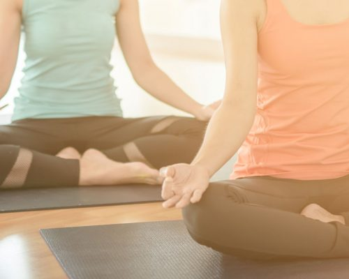orchidia_header_cours_yoga-vitalite