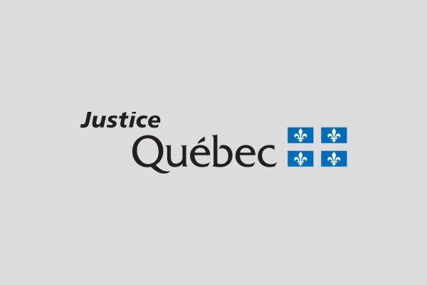 Médiation familiale :orchidia_partenaire-lien-utile_justice-quebec