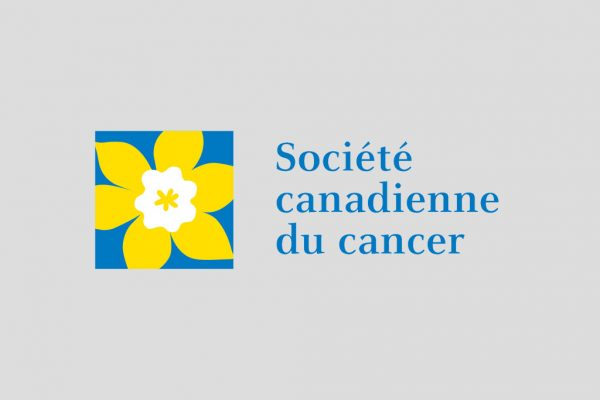 cancer : orchidia_partenaire-lien-utile_societe-canadienne-cancer