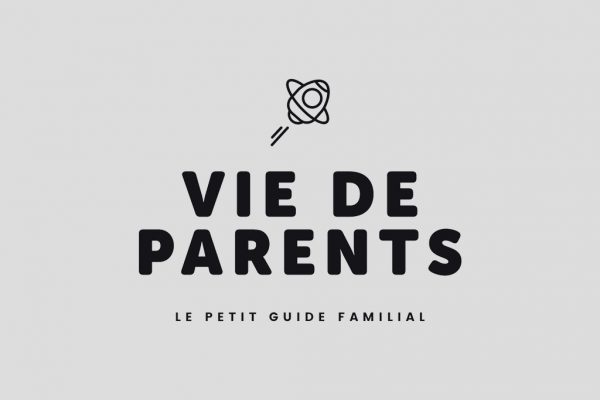 parents : orchidia_partenaire-lien-utile_vie-de-parent