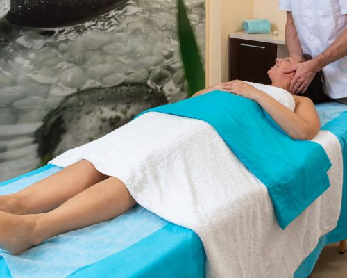 orchidia_service_osteopathie_saguenay